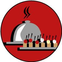 Logo für Menüvorschläge